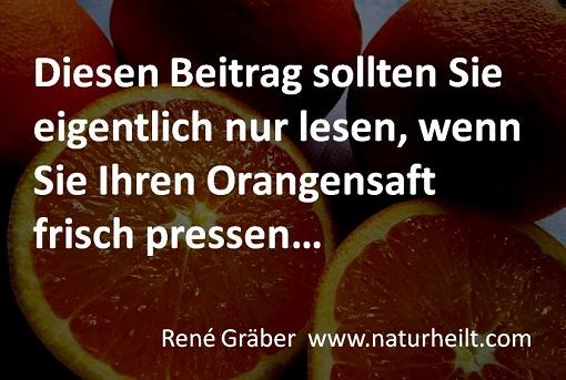 frischer-orangensaft-510px