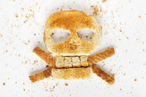 Warum macht uns falsche Ernährung krank und welche Nahrung  brauchen wir wirklich - Seite 2 Weizen_fotolia_67851903_duckman76-510px