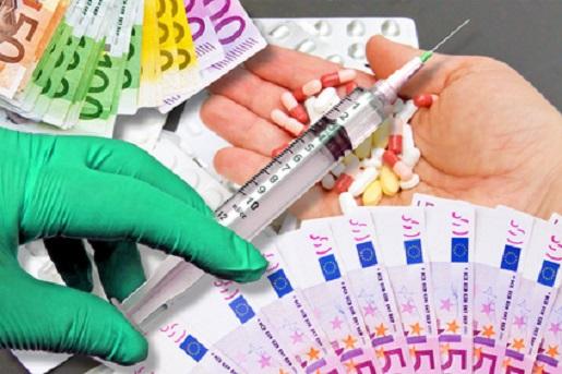 Pharmakartell