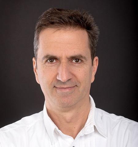 René Gräber