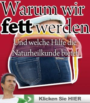 Buch: Abnehmen - von Rene Gräber