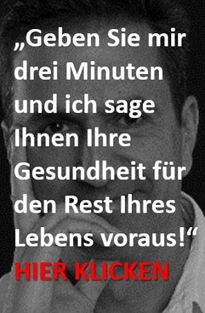 Newsletter von René Gräber
